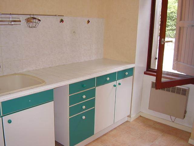 Location appartement par particulier, appartement, de 70m² à Cras