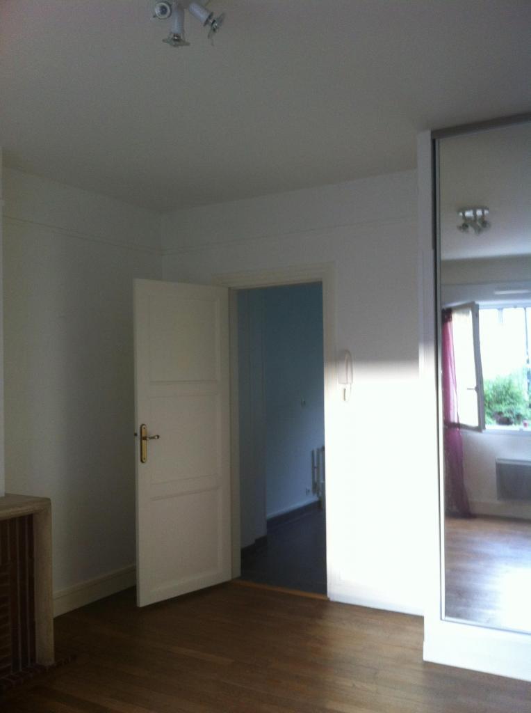 Particulier location, appartement, de 40m² à Allonne