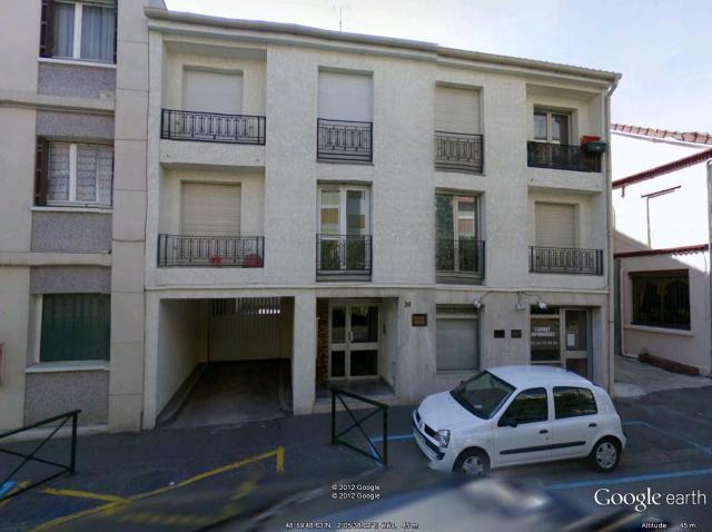 Location D Appartement Sans Frais D Agence A Conflans Ste Honorine