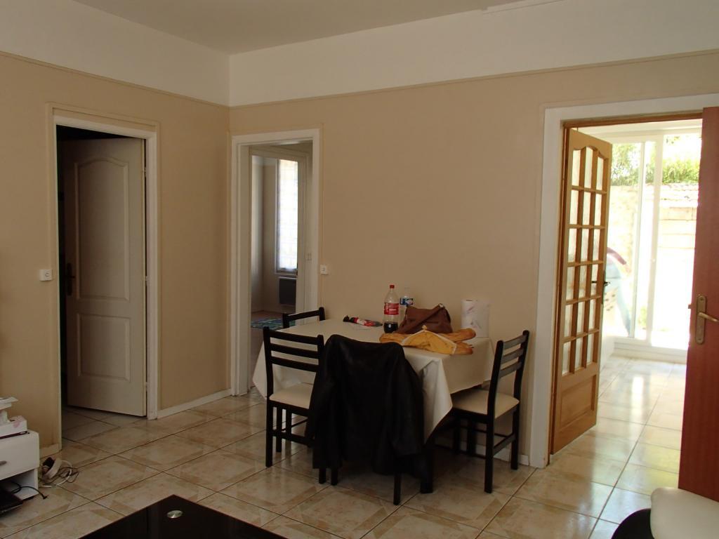 Location appartement par particulier, appartement, de 55m² à Jouarre