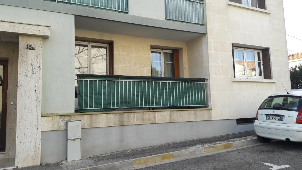 location d 39 appartement t3 entre particuliers salon de