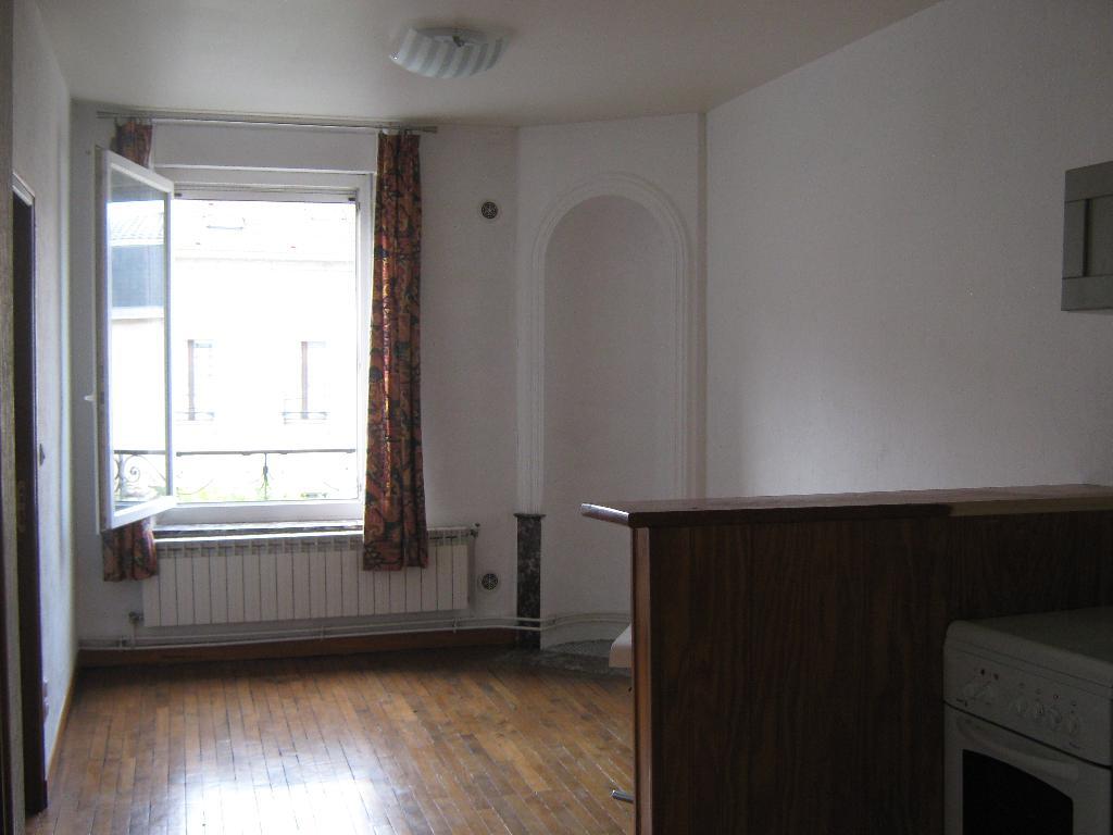 location de t2 de particulier particulier nancy 528 38 m. Black Bedroom Furniture Sets. Home Design Ideas