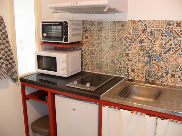 Location appartement nancy de particulier particulier for Location meuble nancy