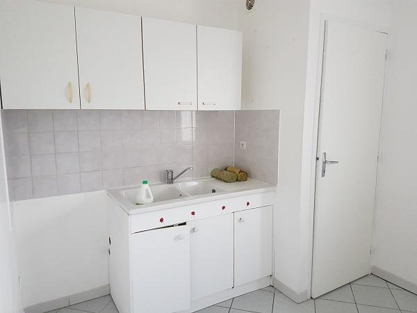 Location immobilière par particulier, Pannes, type appartement, 60m²