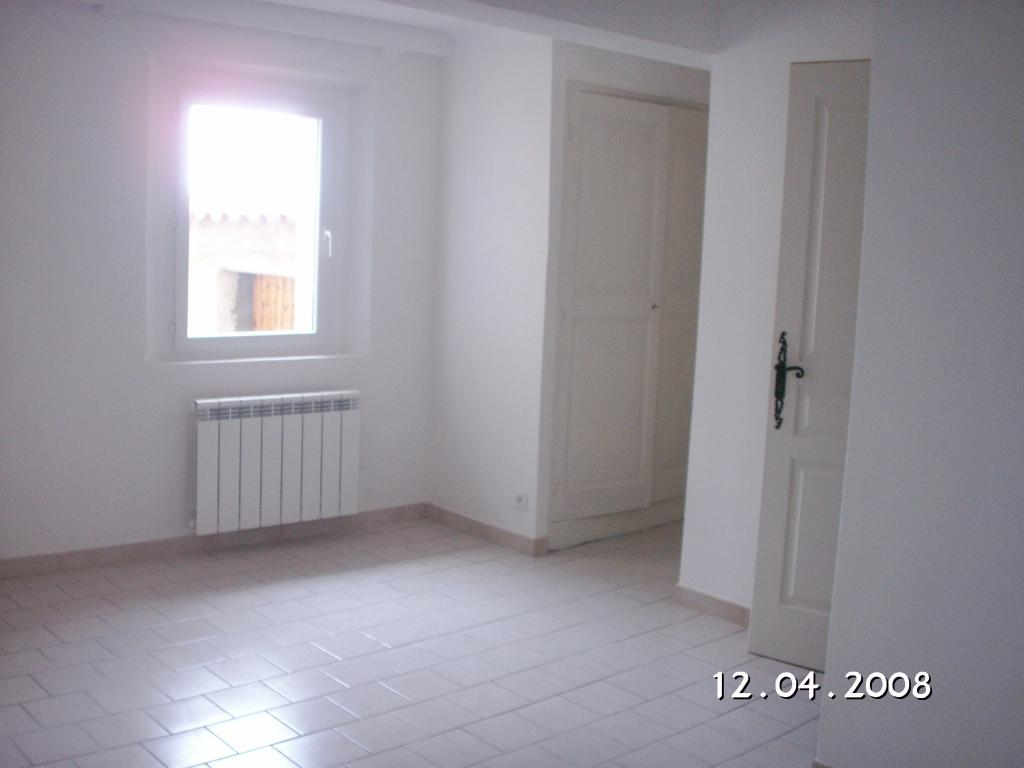 Location appartement T4 Claviers - Photo 4