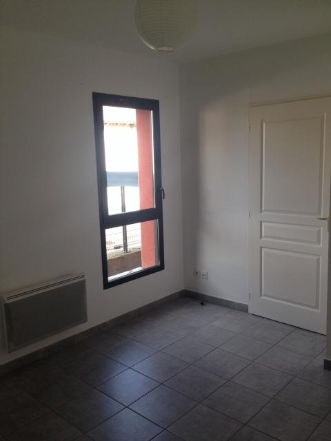 Location appartement T2 Dommartin - Photo 3