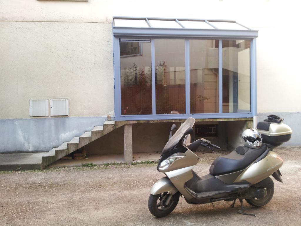 Location particulier à particulier, appartement, de 140m² à Bourges