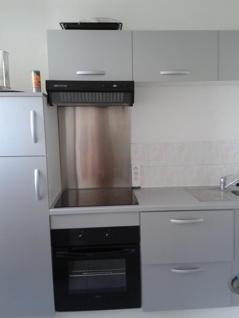 Location particulier à particulier, appartement, de 45m² à Vandoeuvre-lès-Nancy