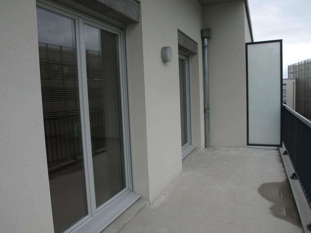 Location d 39 appartement entre particuliers reims 1035 - Location appartement meuble reims particulier ...