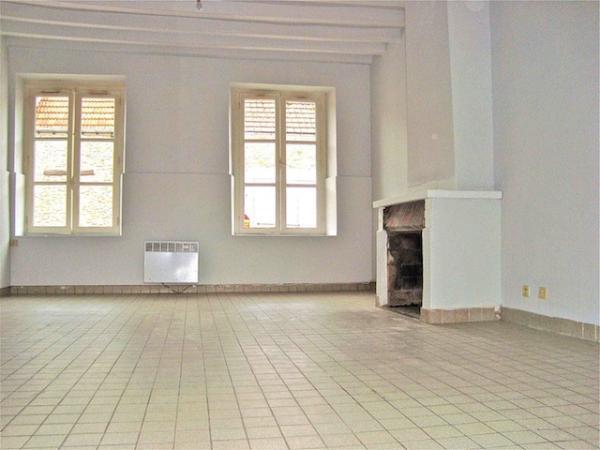 Entre particulier à Vieille-Église-en-Yvelines, maison, de 84m² à Vieille-Église-en-Yvelines