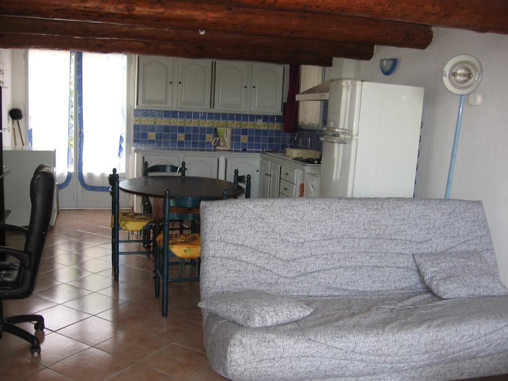 Location meubl velaux particulier - Location meuble caen particulier ...