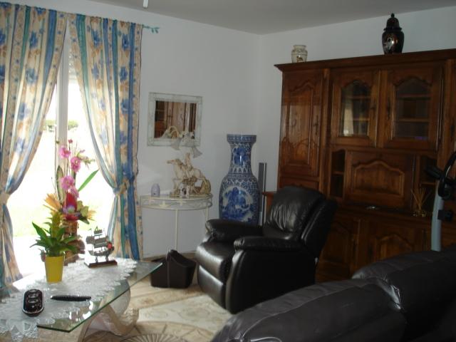 De particulier à particulier , maison, de 107m² à Fontenilles