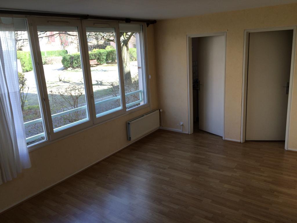 Appartement particulier, studio, de 38m² à Champs-sur-Marne