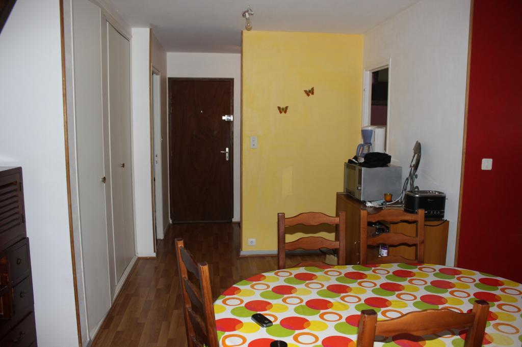 Appartement particulier, appartement, de 50m² à Le Magnoray