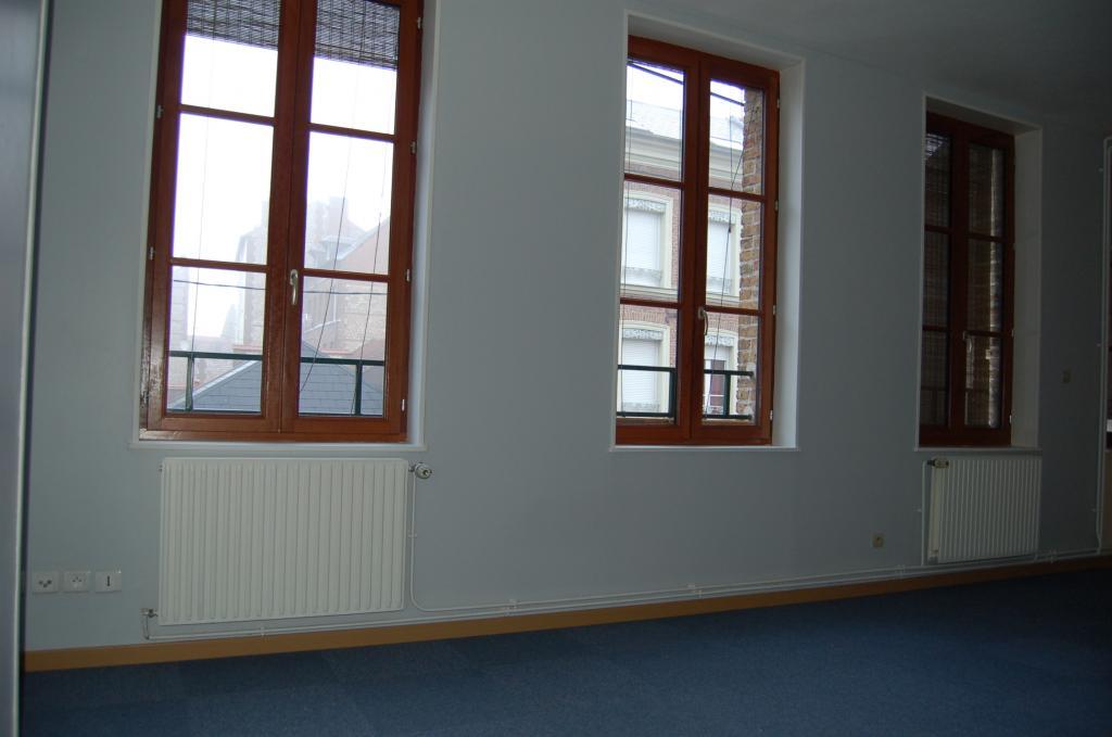 De particulier à particulier, appartement à Londe, 60m²