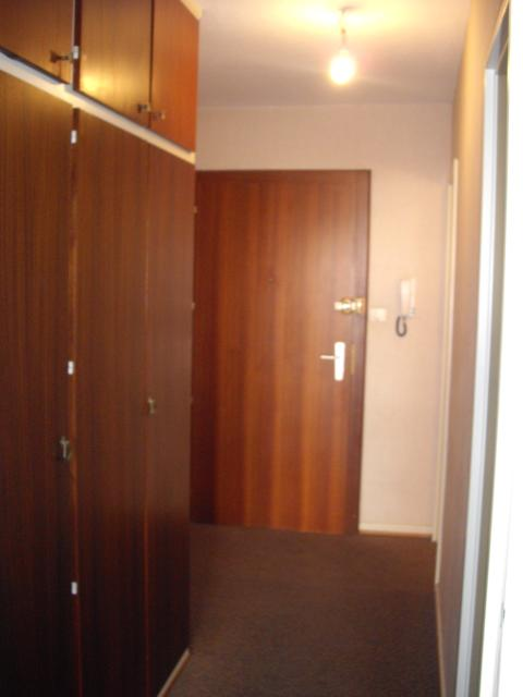 Location appartement T1 Colmar - Photo 2