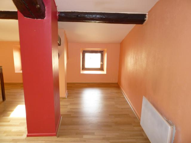 Location appartement T3 Frouard - Photo 4