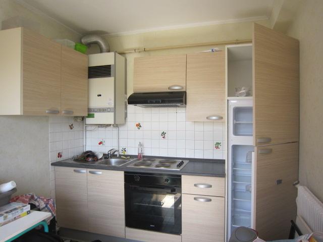 Location particulier à particulier, appartement à Brest, 32m²