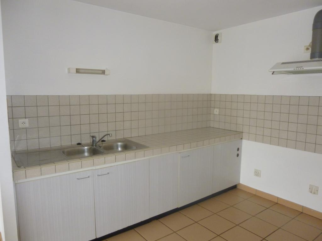 Location appartement T4 Leyme - Photo 1