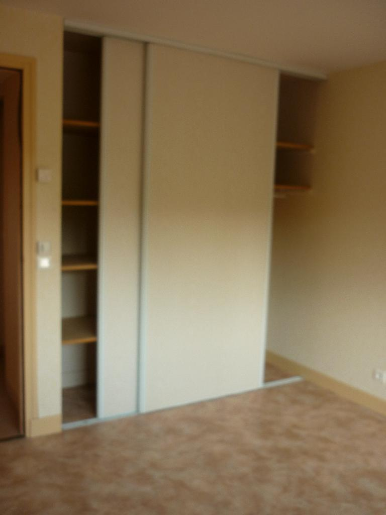 Location appartement T4 Leyme - Photo 3