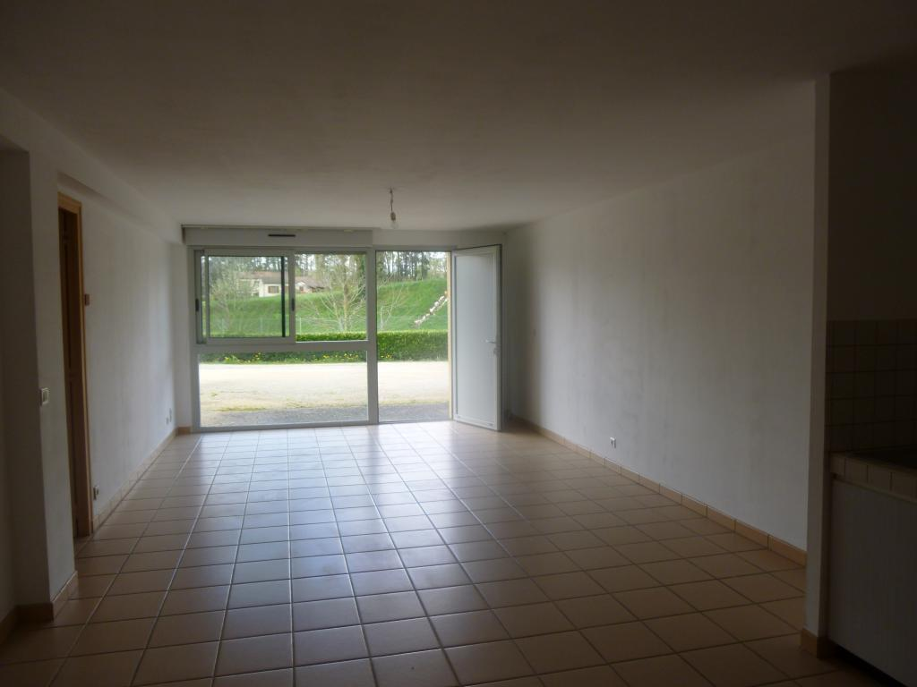 Location appartement T4 Leyme - Photo 4