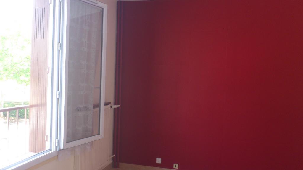 location d 39 appartement t1 de particulier dijon 385 23 m. Black Bedroom Furniture Sets. Home Design Ideas
