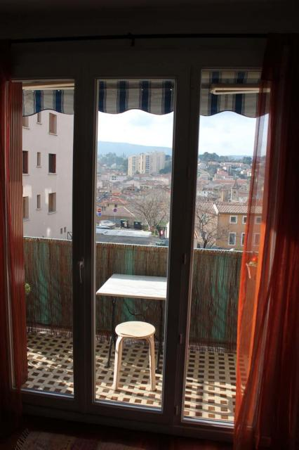 Location appartement T3 Aubagne - Photo 1