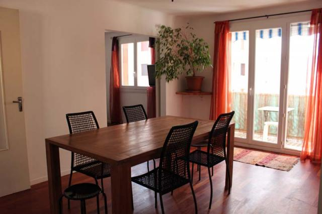 Location appartement T3 Aubagne - Photo 3