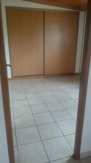 Location appartement T2 Pertuis - Photo 3