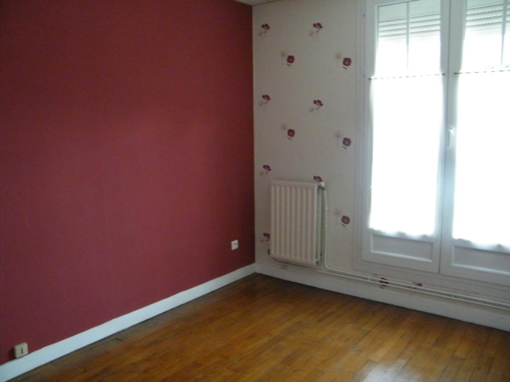 Location appartement T2 Abbeville - Photo 3