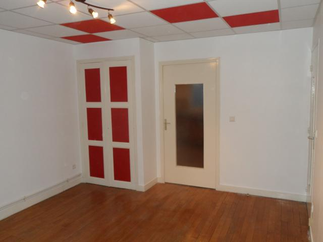 Location appartement T2 Abbeville - Photo 2