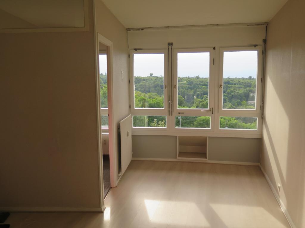 Location appartement entre particulier Vandoeuvre-lès-Nancy, de 28m² pour ce studio