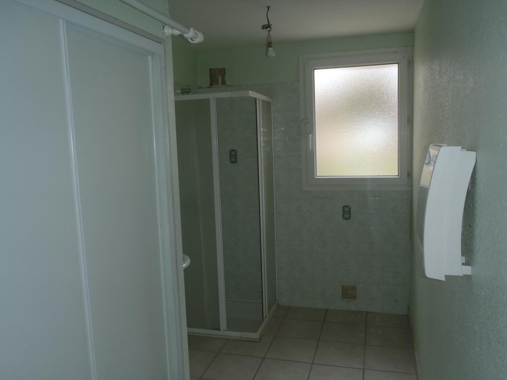 Location appartement T2 Castres - Photo 1