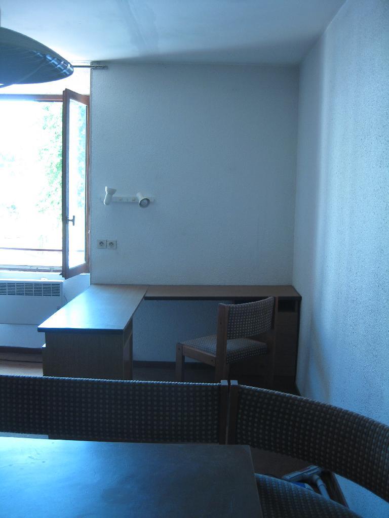 Location appartement entre particulier Bayonne, de 27m² pour ce studio