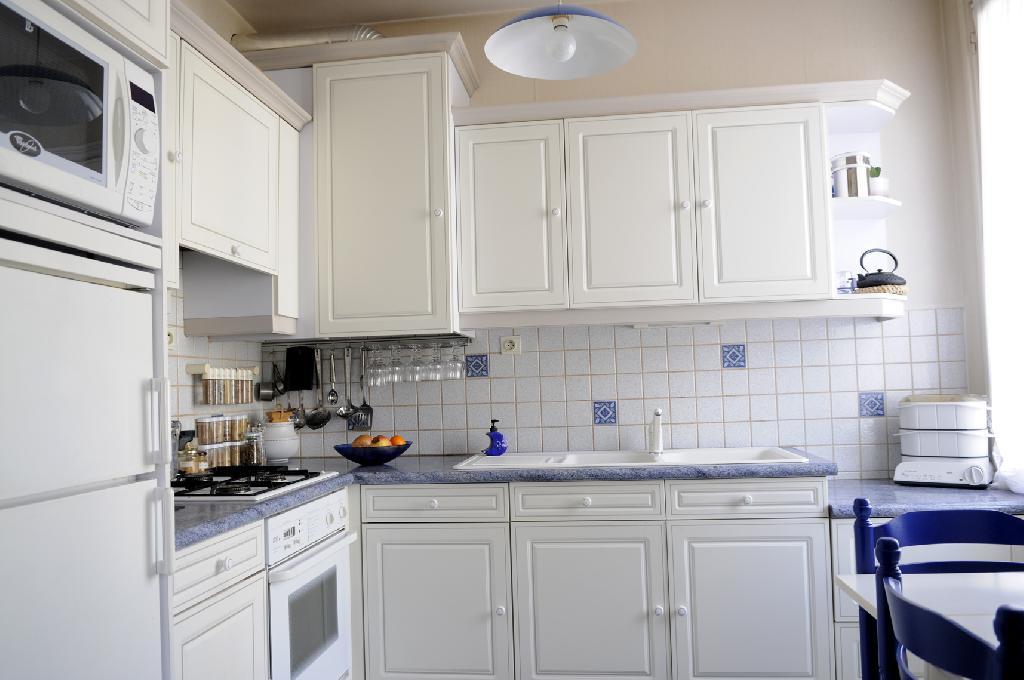 location d 39 appartement t3 meubl de particulier st nazaire 870 50 m. Black Bedroom Furniture Sets. Home Design Ideas
