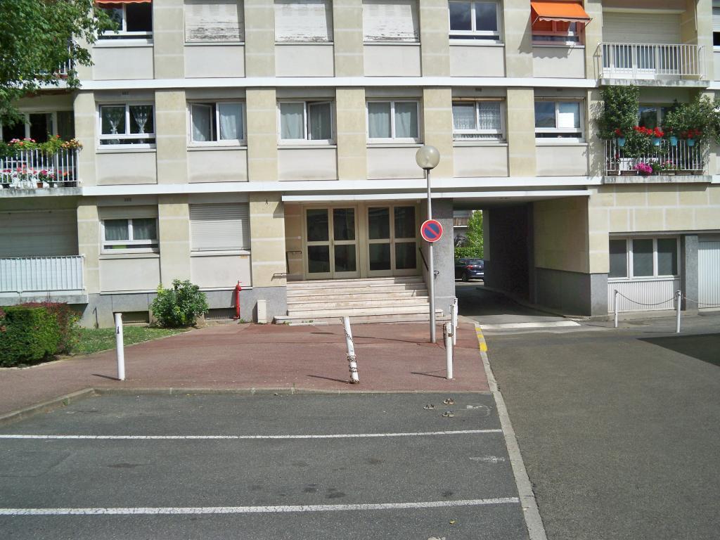 Location particulier à particulier, studio à Fontenay-aux-Roses, 15m²