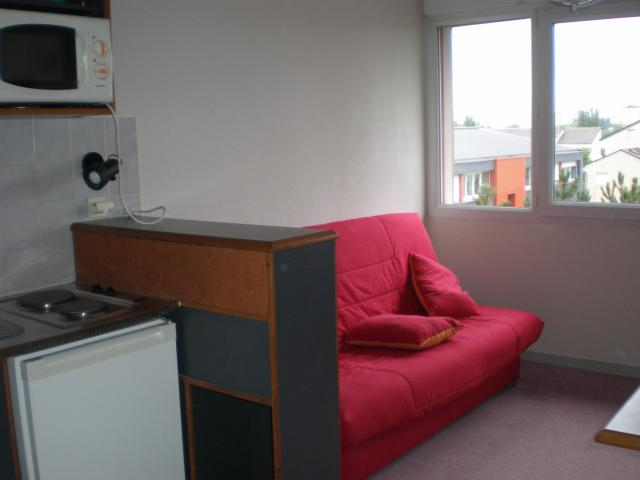 meuble besancon top meuble kijiji besancon bebe photo galerie with meuble besancon beautiful. Black Bedroom Furniture Sets. Home Design Ideas