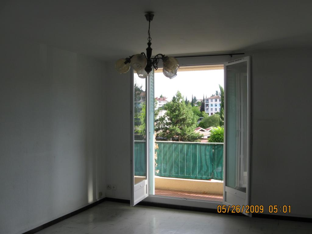 Location appartement entre particulier Manosque, de 57m² pour ce appartement