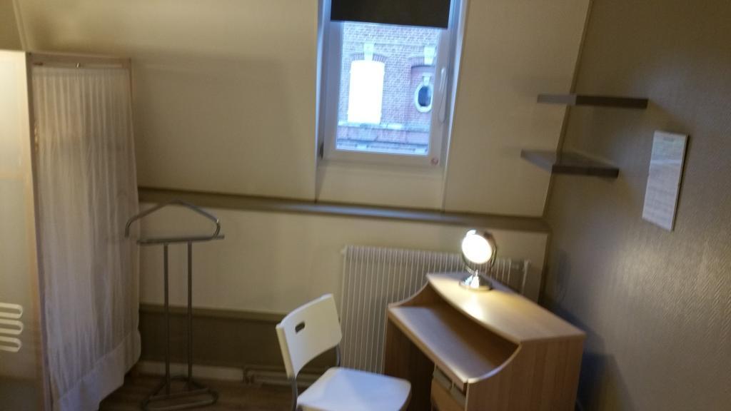 Location particulier à particulier, chambre, de 13m² à Amiens