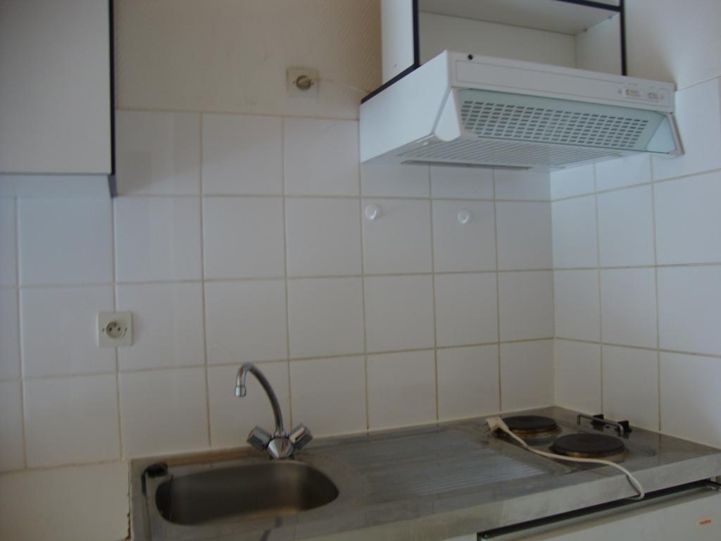 Studio de 25m2 louer sur angouleme location appartement - Appartement meuble angouleme ...