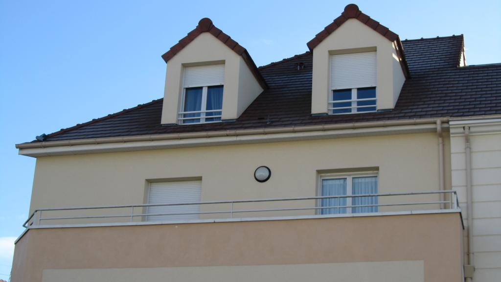 Location particulier, studio, de 28m² à Savigny-sur-Orge
