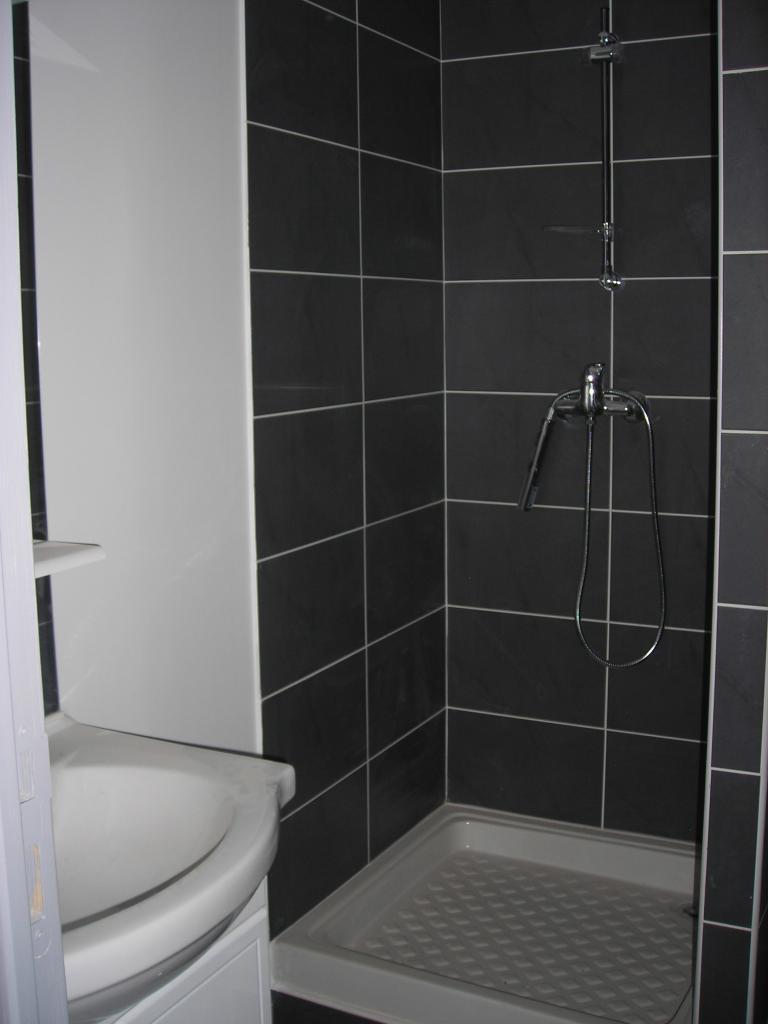 location d 39 appartement entre particuliers orleans 510 31 m. Black Bedroom Furniture Sets. Home Design Ideas