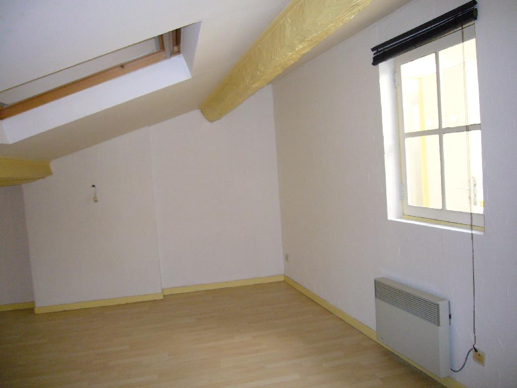 Location d 39 appartement t2 de particulier particulier - Location appartement montelimar ...