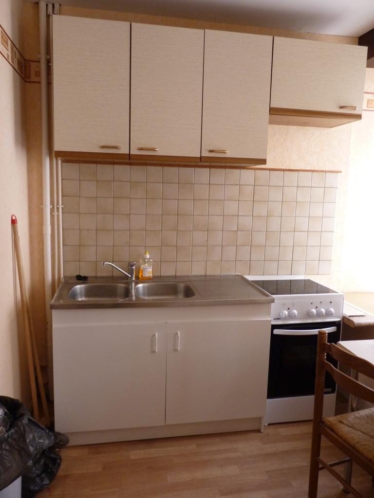 location de chambre meubl e sans frais d 39 agence boulogne. Black Bedroom Furniture Sets. Home Design Ideas