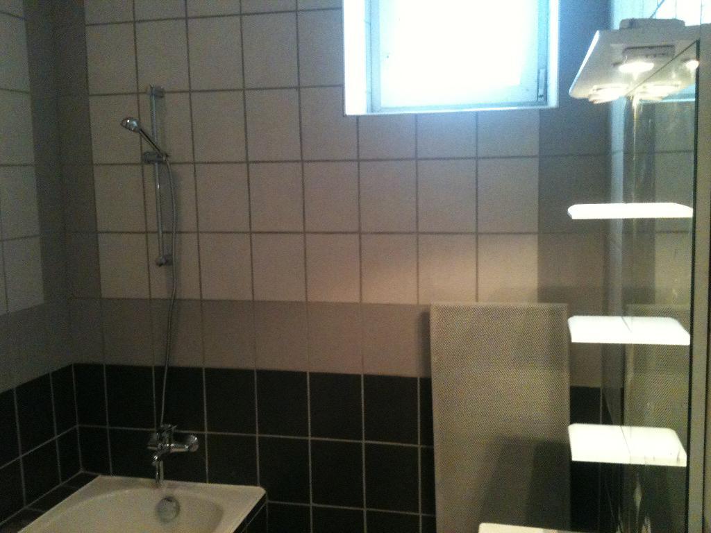 Location appartement entre particulier Pleudihen-sur-Rance, de 81m² pour ce appartement