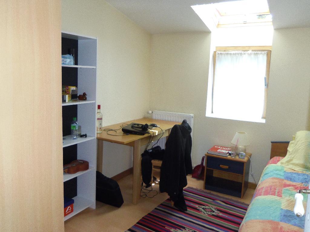 1 chambre disponible en colocation sur Clamart