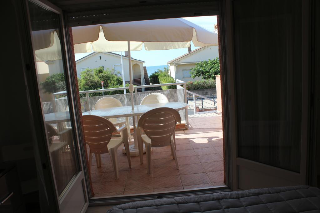 Location appartement T3 Carnon Plage - Photo 4