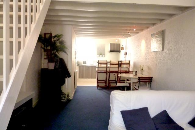 Location appartement T2 La Baule Escoublac - Photo 2