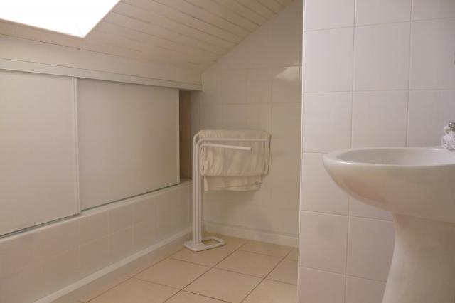 Location appartement T2 La Baule Escoublac - Photo 4