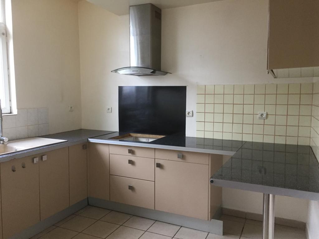 Location particulier à particulier, appartement, de 80m² à Saint-Pierre-lès-Elbeuf